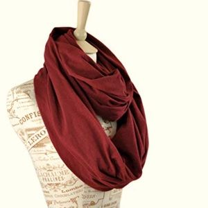 NWT Urban Outfitter Infinity Scarf
